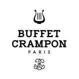 Buffet B-Klarinette -Böhm- E 12F