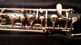 gebrauchte Oboe Josef MGF-2 Vollautomatik, Intern #009