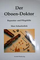 Der Oboen-Doktor
