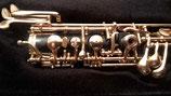 gebrauchte Oboe Josef GS-2 Halbautomatik, Intern #010