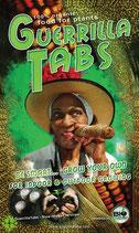 Bio Tabs Guerilla Tabs