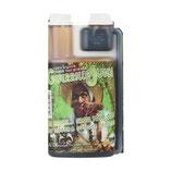 Bio Tabs Guerilla Juice 500 ml
