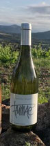 Famae  2019 - Domaine Semper - Vin blanc de pays des Côtes Catalanes