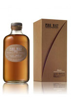 Nikka Pure Malt White Japon 50 cl