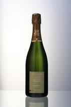 Champagne Bruno Michel Blanc de Blancs 1er Cru