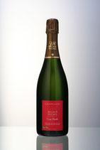 Champagne Bruno Michel Cuvée Rebelle Extra-Brut