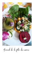 CS/Ateliers Cuisine Santé