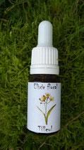 """JS - Elixir floral """"Tilleul"""" 10ml"""