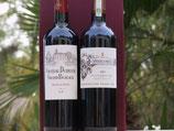 Bordeaux Rive Droite, Rive Gauche...Duo