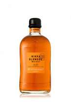 Nikka Blended whisky Japon