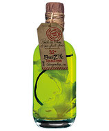 Rhum arrangé Breizîle Collection Gingembre 50 cl