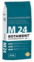 BOTAMENT M 24 Flex-Schnellkleber 25kg