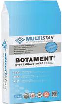BOTAMENT Multistar Multifunktions-Fliesenkleber (S1) 15 kg