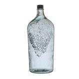 Бутылка 7 л «Симон»