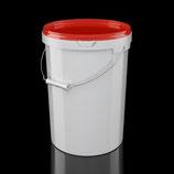 Емкость для брожения 20 литров