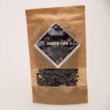 Ягоды можжевельника 50 грамм