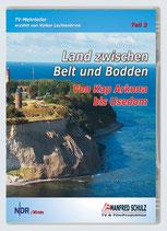 Land zwischen Belt und Bodden - Teil 3