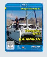 NEU! Blu-ray VI - KATAMARAN