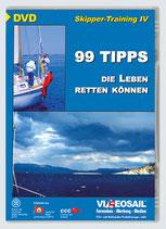 DVD IV - 99 Tipps