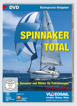DVD Spinnaker total