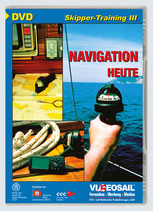 DVD III - Navigation heute