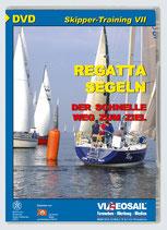 DVD VII - Regattasegeln