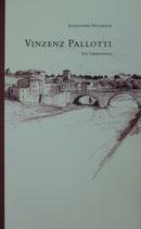 Vinzenz Pallotti - Ein Lebensbild