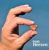 """Bildband 2012 """"von Herzen"""""""