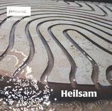 """ferment-Bildband 2017 """"Heilsam"""""""