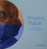 Vinzenz Pallotti - Impulse aus seiner Spiritualität