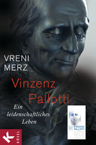 Vreni Merz:                       Vinzenz Pallotti