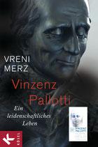 Vinzenz Pallotti - Ein leidenschaftliches Leben