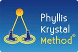 Phyllis Krystal Method First Session