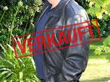 "VERKAUFT: Motorrad-/Biker-Lederjacke - Original ""Hein Gericke Classic"" !!"