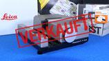 VERKAUFT: Leica Dia-Projektor PRADOVIT P 300 mit reichlich Zubehör!!