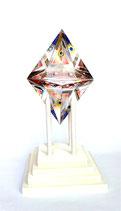 Kristall Tentragon