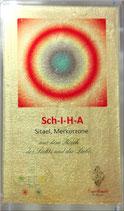 SCH-I-A-H