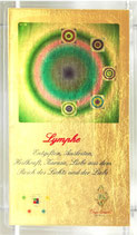 Lymphe