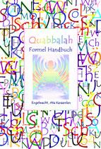 Quabbalah Formel Handbuch