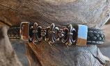 Armband für Männer