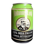 LERVIG JOHNNY LOW IPA