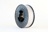 PMMA Filament 1,75mm & 2,85mm