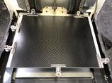 Carbon Platte für StackerS2