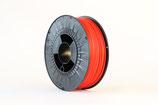 PLA Filament 1,75mm & 2,85mm