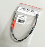 Zortrax Thermocoupler