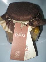 Baba' al Rum
