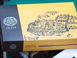 Conf.Cioccolatini gr.1000