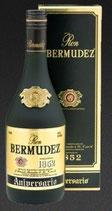 Ron Bermúdez Aniversario 12 Años