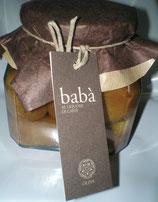 Baba' al Caffe'