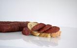 Chorizo de León 'dulce' (no picante)